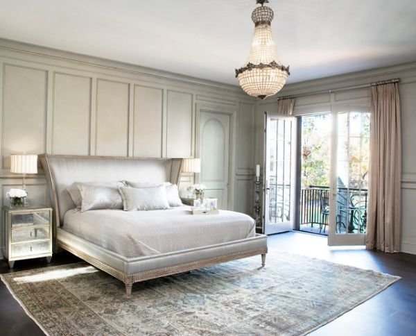 Best Themed Rooms Beautiful S*Xy Parisian Rooms With Pictures