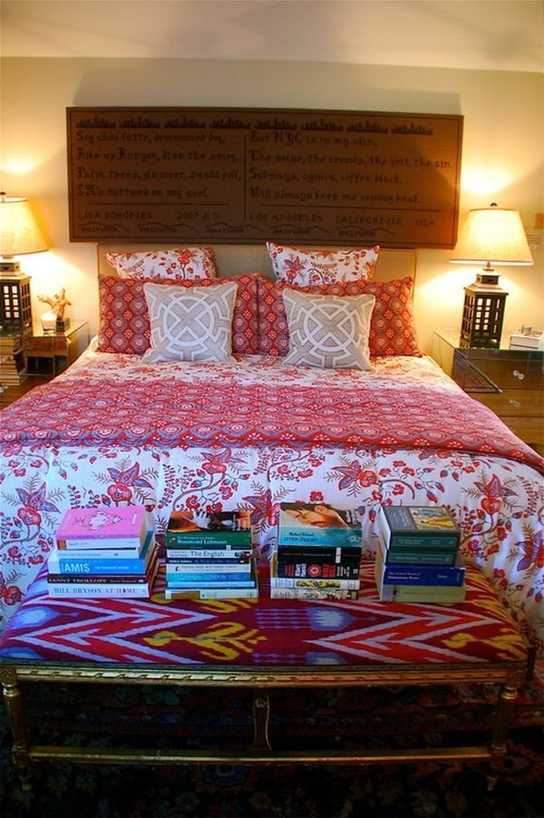 Best Three Must Read Tips For Achieving A Bohemian Décor In Your Home With Pictures