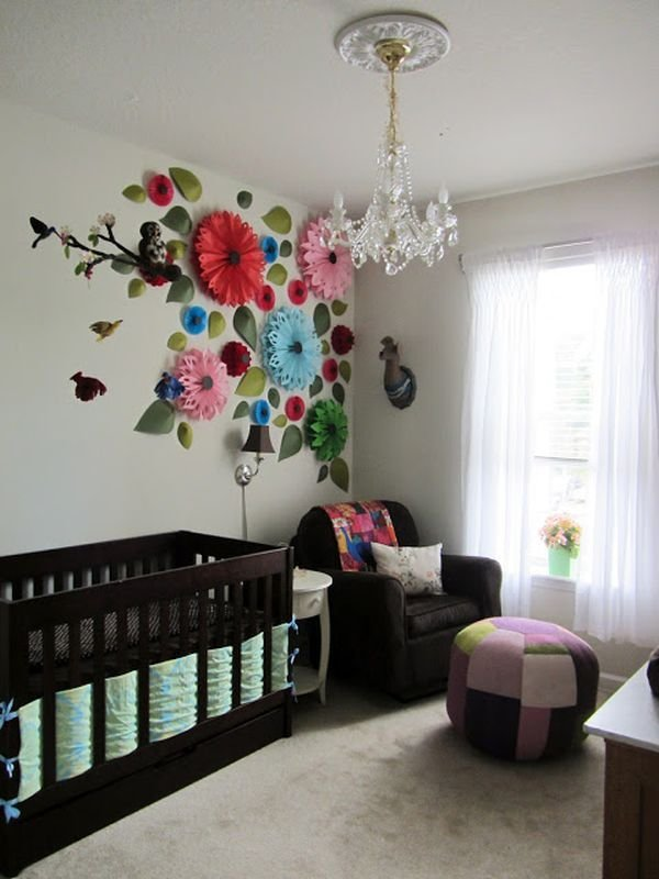 Best Add Dimension And Color To Your Home With 3D Wall Art With Pictures