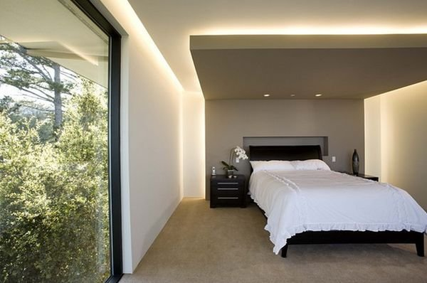 Best The Best Lighting Sources For Your Dreamy Bedroom With Pictures