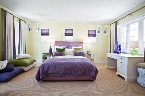 Best How To Incorporate Feng Shui For Bedroom Creating A Calm With Pictures