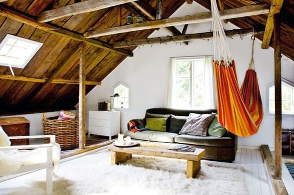 Best Cool Ways To Hang A Hammock For A Lazy Summer Nap With Pictures