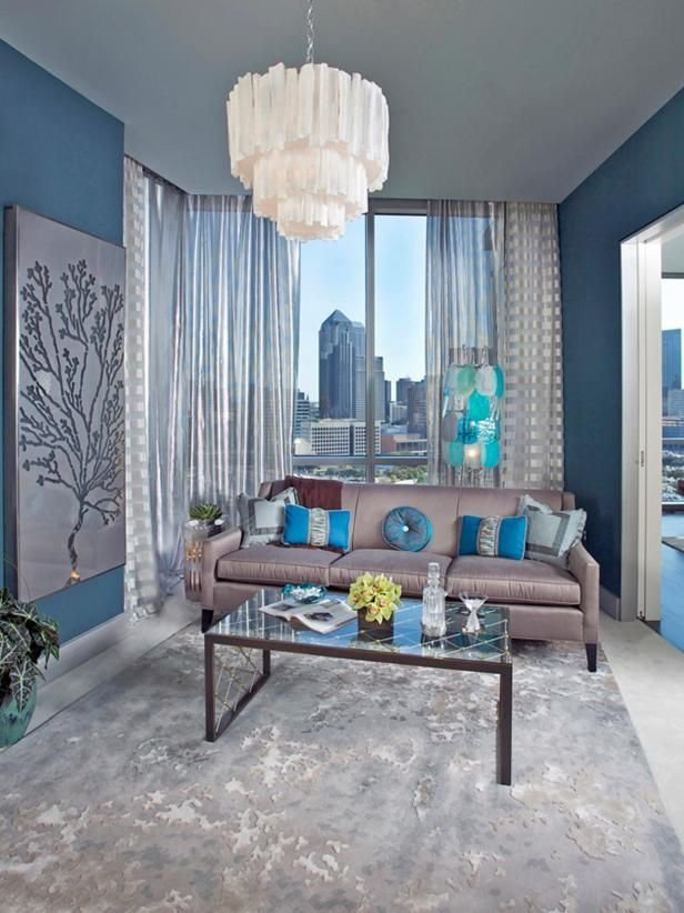 Best 20 Of The Best Colors To Pair With Blue With Pictures