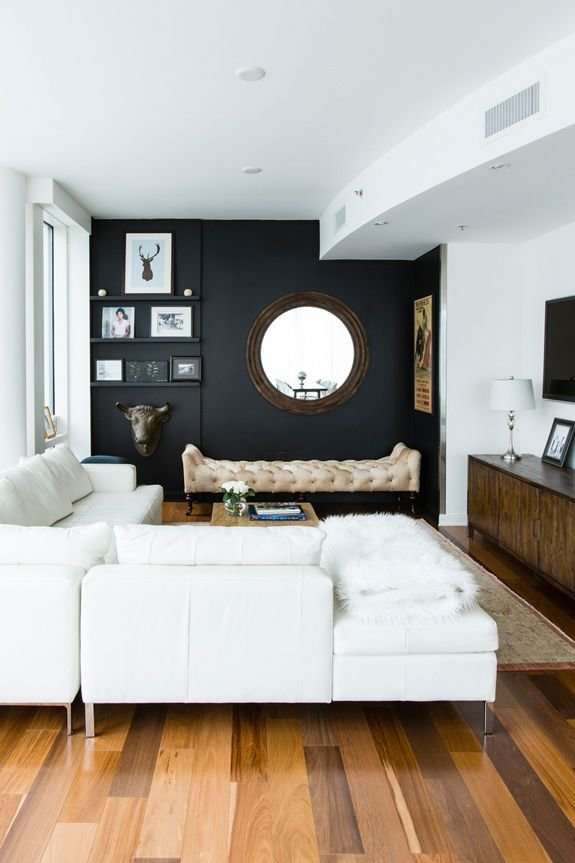 Best Living Room Decor Ideas For Homes With Personality With Pictures