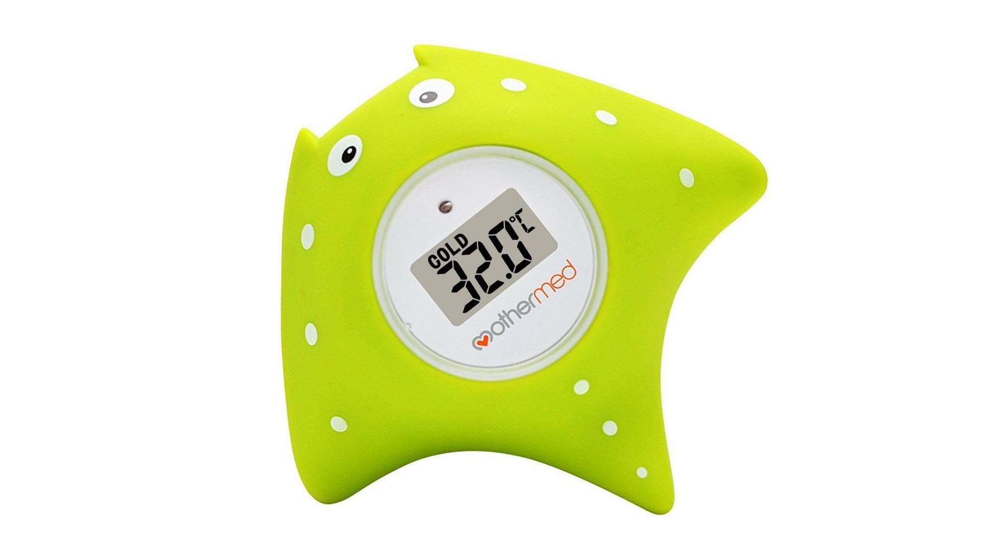 Best Baby Thermometer Six Of The Best Baby Bath And Room With Pictures