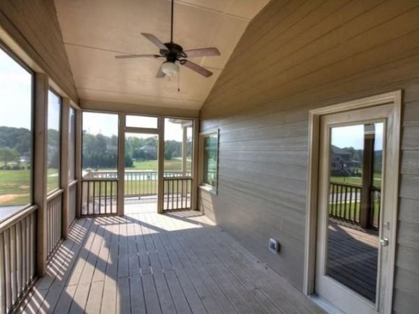 Best Wow House 2 Master Bedrooms Finished Basement 3 Car Garage Cartersville Ga Patch With Pictures