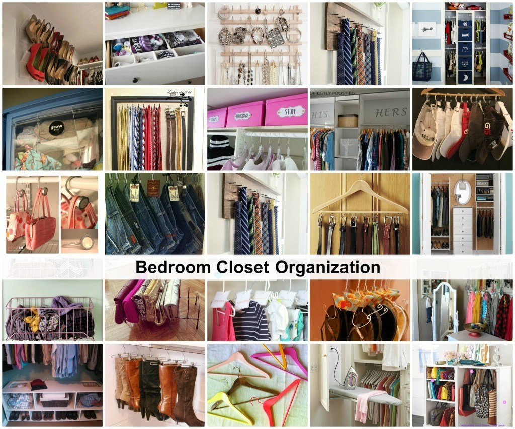 Best Playroom And Toy Organization Tips The Idea Room With Pictures