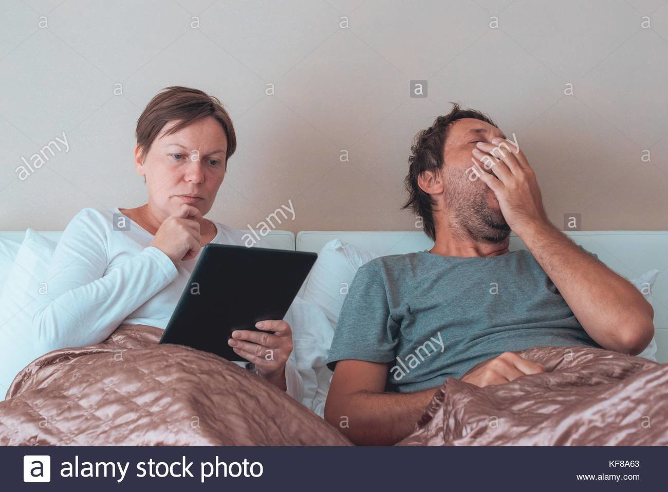 Best Bedroom Night Couple Stock Photos Bedroom Night Couple With Pictures