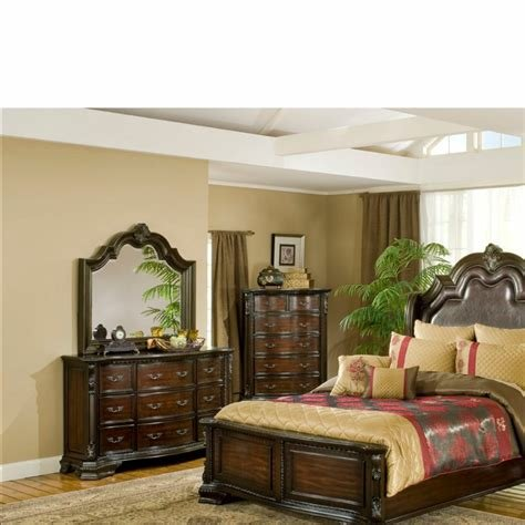 Best Conns Bedroom Furniture Sets Exclusive789 Home Inspiration With Pictures