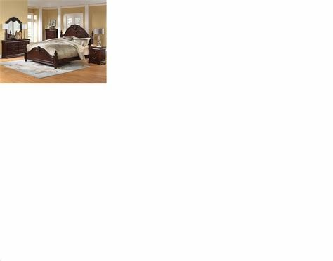 Best Cymax Bedroom Furniture Exclusive789 Home Inspiration With Pictures