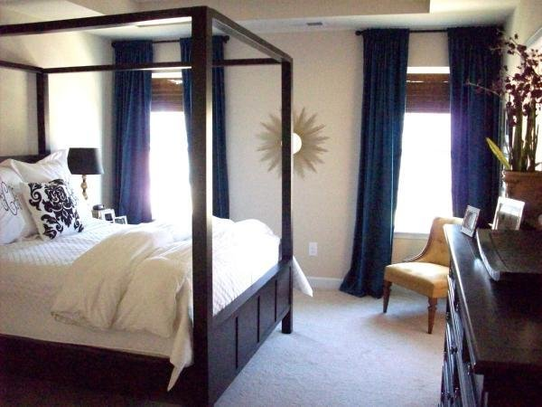 Best Bedrooms Ikea Curtains Teal Blue Curtains Four Poster Bed Black White Teal Sunburst Mirror With Pictures