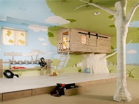Best How To Create Cool Kids Bedrooms In Easy Way Your Dream Home With Pictures