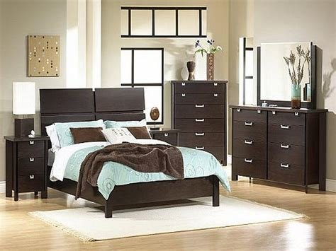 Best Elegant Color Schemes For Master Bedroom Your Dream Home With Pictures