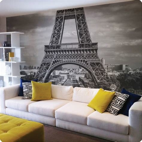 Best Feature Wall Ideas Living Room Can Liven Up Your Home With Pictures