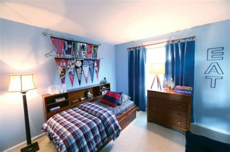 Best Design Ideas For 10 Year Old Boy Bedroom With Regard To With Pictures