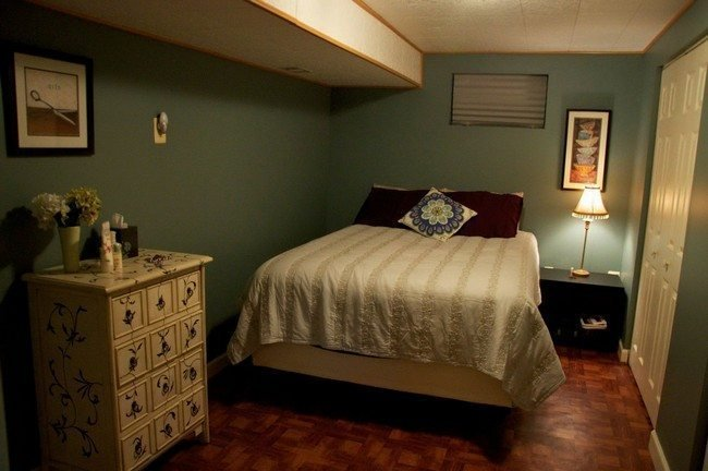 Best Tips For Your Basement Bedroom Design Decor Around The World With Pictures