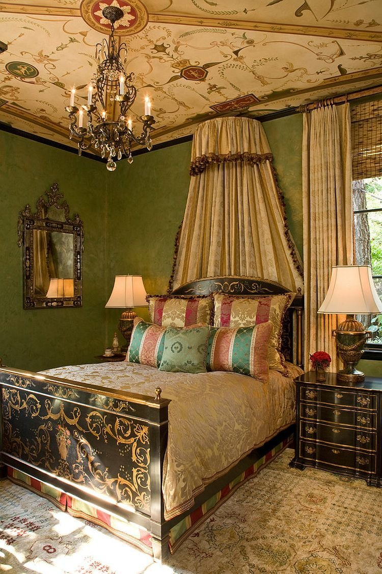 Best 25 Victorian Bedroom Design Ideas Decoration Love With Pictures