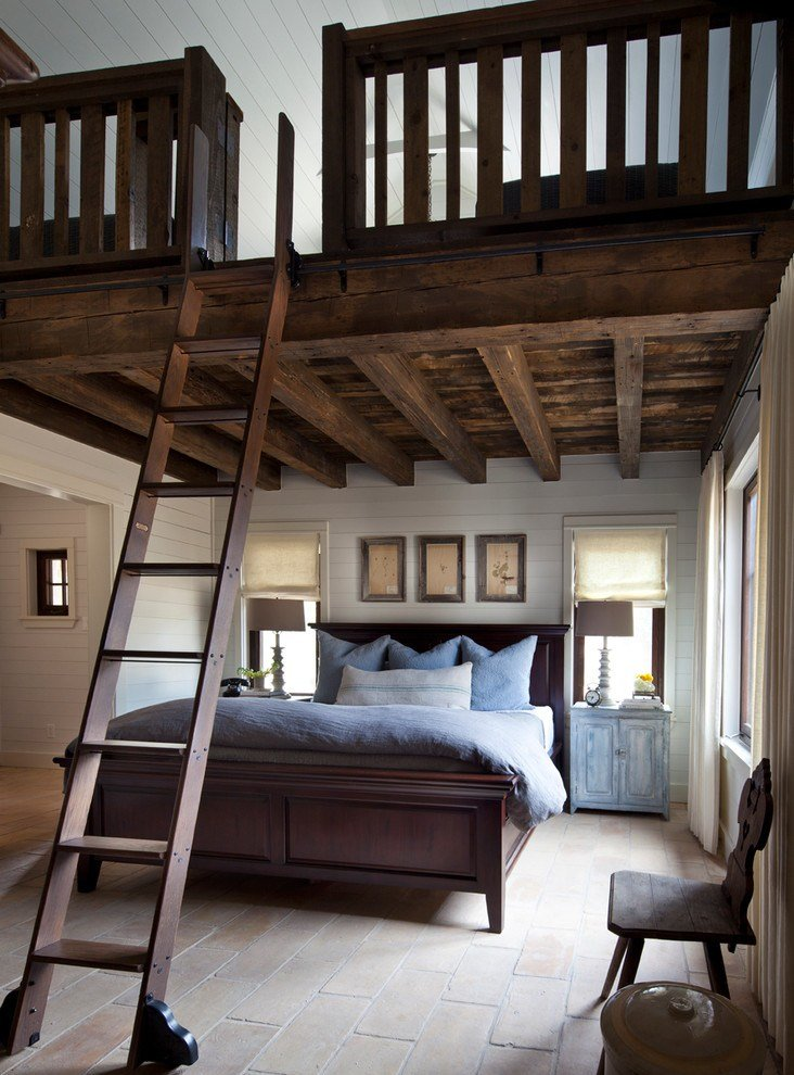 Best 25 Farmhouse Bedroom Design Ideas Decoration Love With Pictures