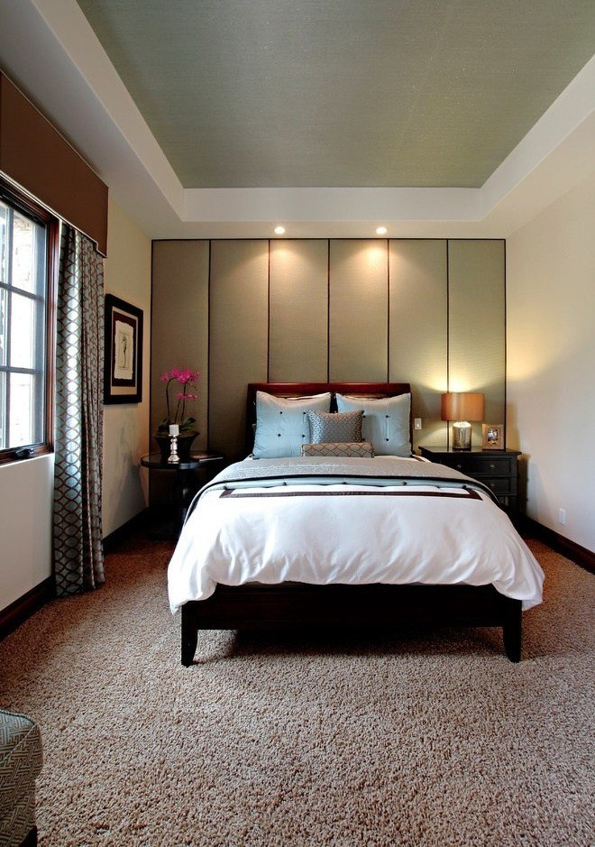 Best 15 Simple Bedroom Design You Love To Copy Decoration Love With Pictures