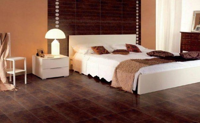 Best Master Bedroom Decorating Ideas On A Budget Designer Mag With Pictures