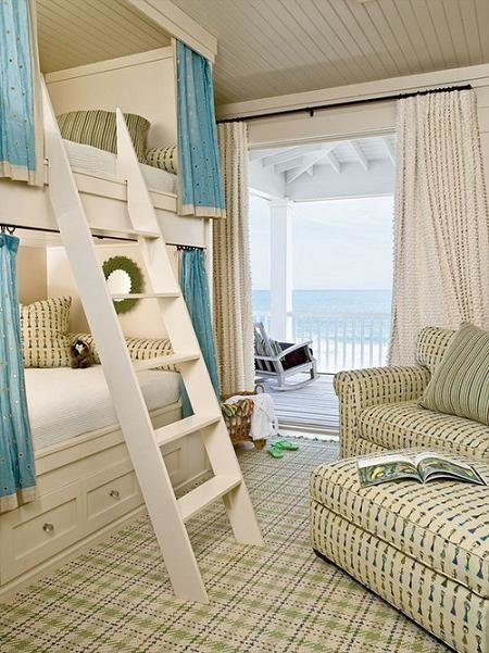 Best 52 Beach House Bedroom Ideas Diy Cozy Home With Pictures Original 1024 x 768