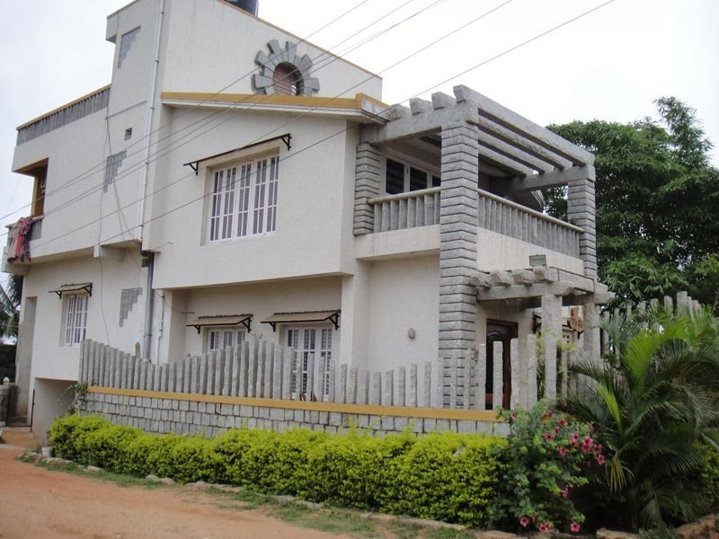 Best 5 Bhk Individual House Home For Sale In Horamavu With Pictures