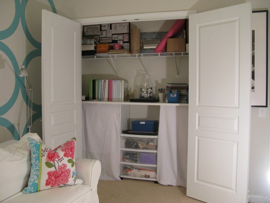 Best Closet Ideas For Small Bedrooms Dzuls Interiors With Pictures