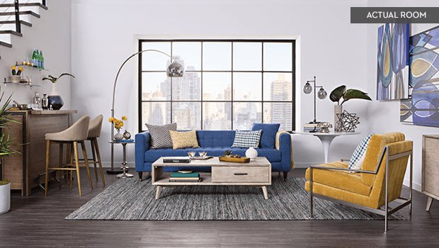 Best Virtual Room Designer Design Your Room In 3D Living Spaces With Pictures