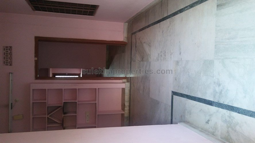 Best 1 Bhk Flat For Rent In Hyderabad Single Bedroom Flat For Rent In Hyderabad Sulekha Property With Pictures