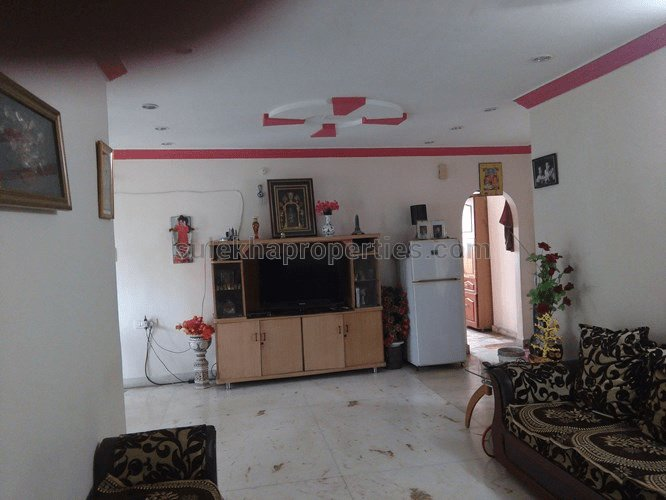 Best Apartment Flat For Rent In Srinagar Colony Flat Rentals With Pictures