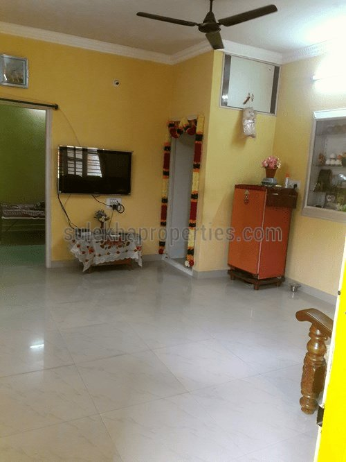 Best 2 Bhk Individual House For Rent In Kurubarahalli With Pictures
