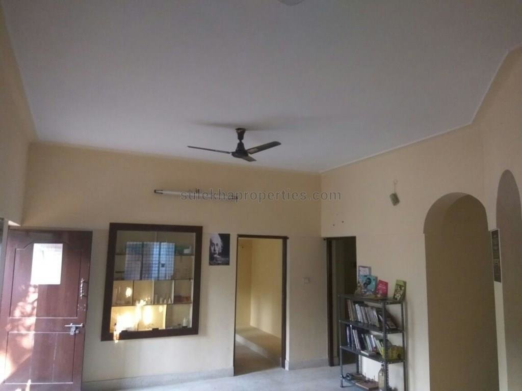 Best 2 Bhk Individual House For Rent In Sahakar Nagar With Pictures