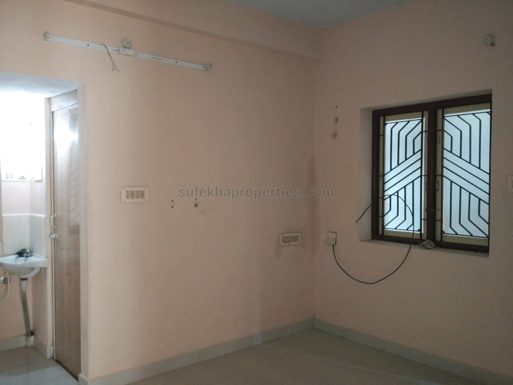Best 1 Bhk Flat For Rent In Maraimalai Nagar Single Bedroom With Pictures