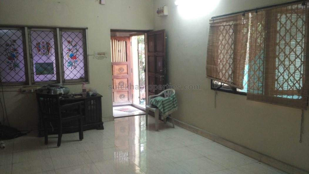 Best 1 Bhk Flat For Rent In Velachery Single Bedroom Flat For With Pictures