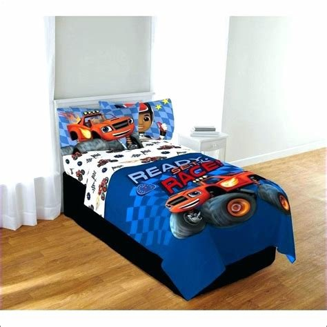 Best Walmart Full Size Bed Sets – Erwachtdelighted Club With Pictures