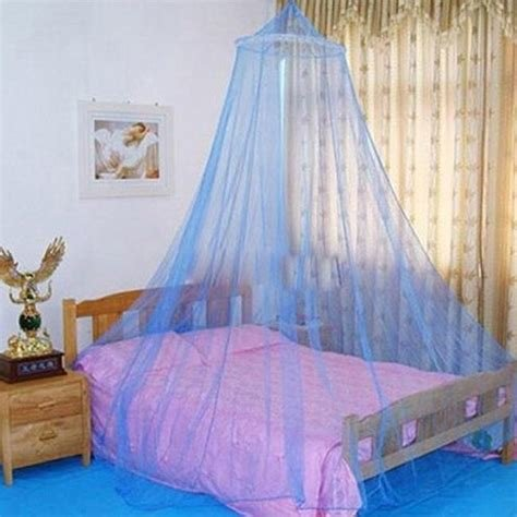 Best Princess Round Dome Lace Mosquito Netting Mesh Canopy Net With Pictures