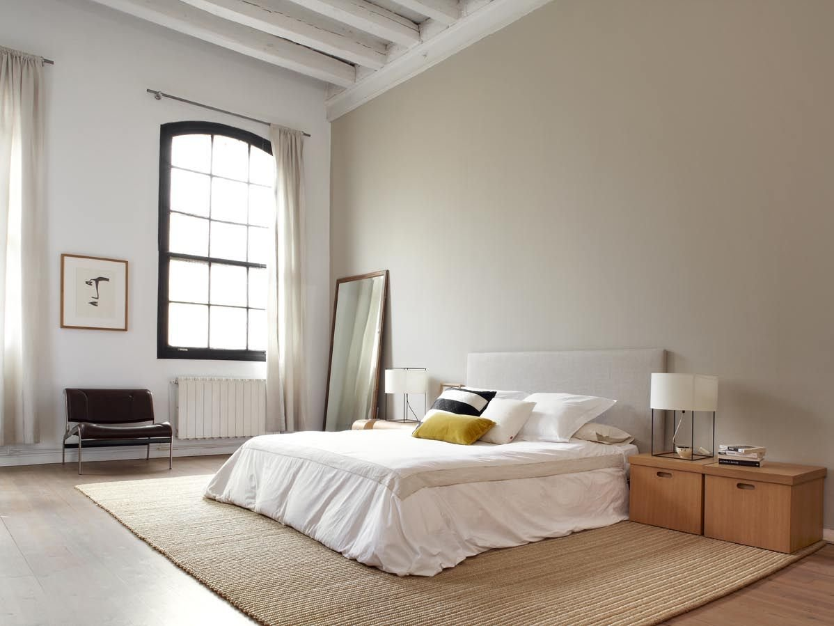 Best Eclectic Trends Barcelona Style An Amazing Loft For With Pictures