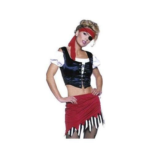 Best S*Xy Girls Dress Costumes 07 01 2008 08 01 2008 With Pictures