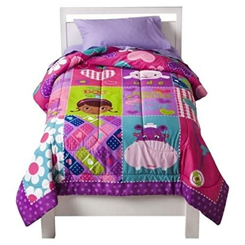Best Doc Mcstuffins Bedding Tktb With Pictures