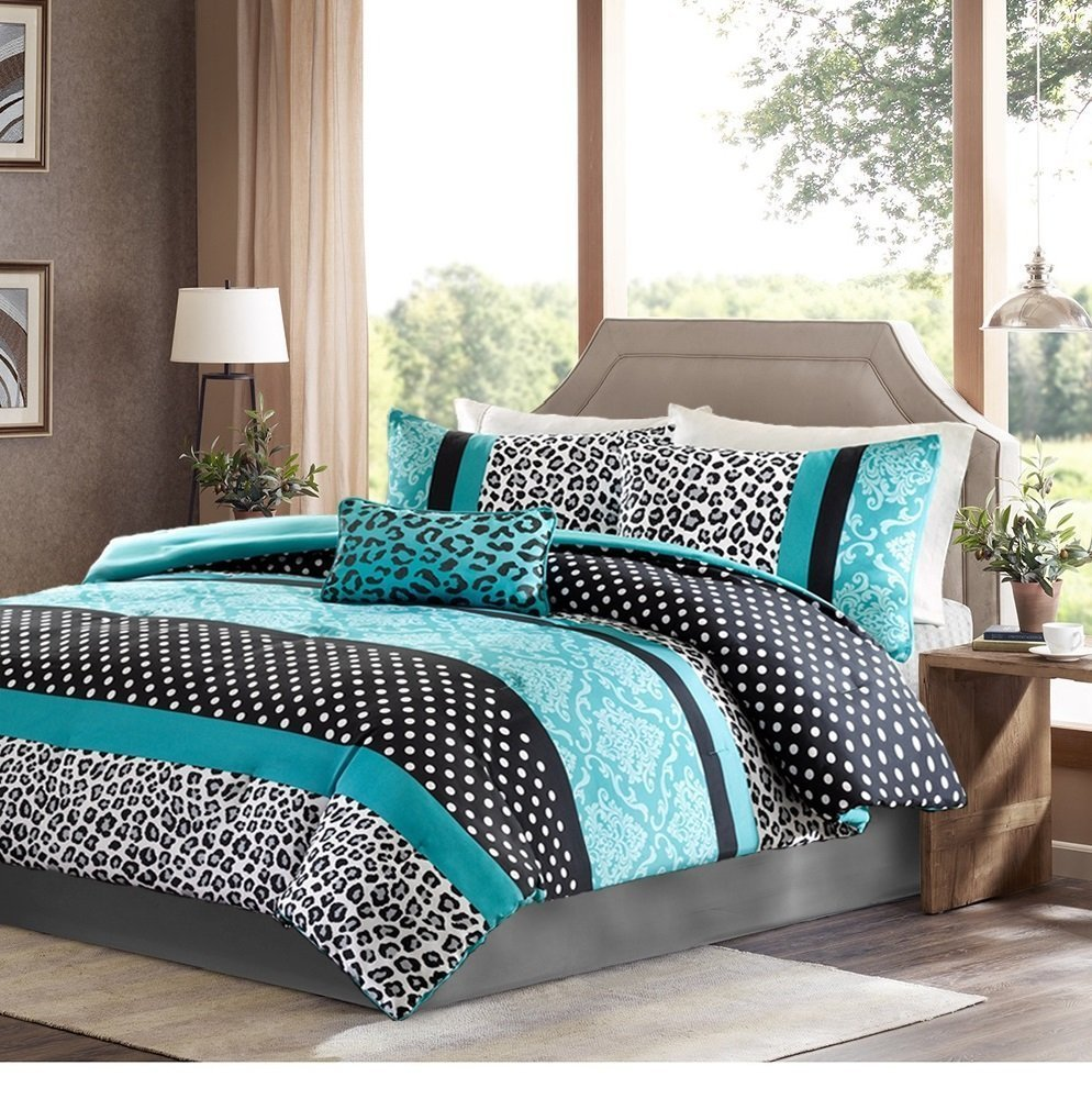 Best T**N Girl Bedding And Bedding Sets – Ease Bedding With Style With Pictures