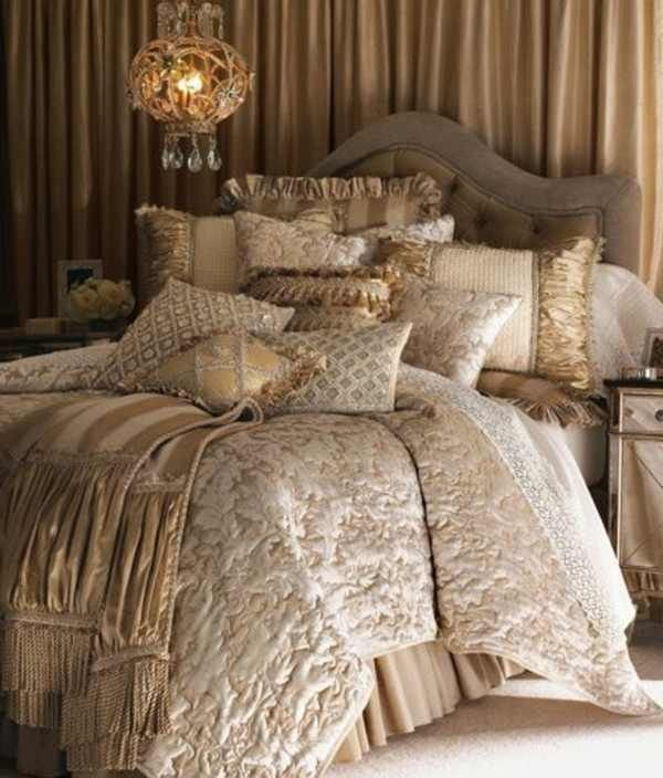 Best Luxury Comforter Sets Sale Full For King Size Bed Ecfq Info With Pictures