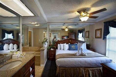 Best Book Westgate Palace A Two Bedroom Condo Resort Orlando With Pictures