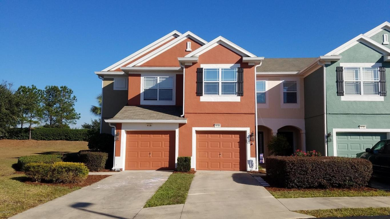 Best Wynchase Townhomes Homes For Sale And Real Estate In Ocala Florida With Pictures