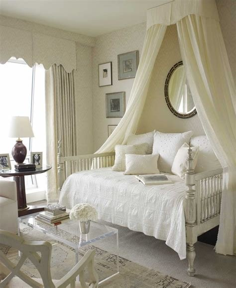 Best Planning Ideas Diy Canopy Bed Coolest Way To Decorate Your Bedroom Canopy Beds For Girls With Pictures