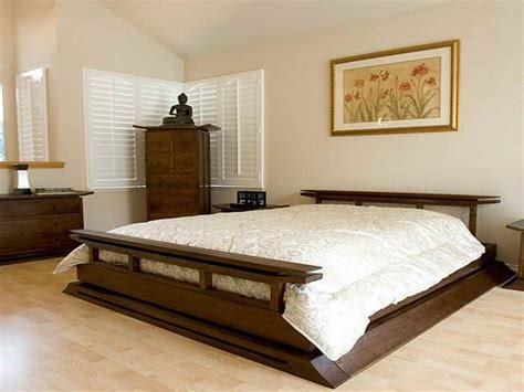 Best Bedroom Japanese Style Bedroom Furniture Unique End With Pictures