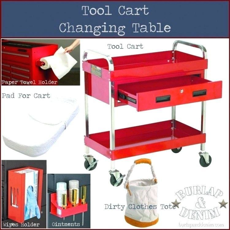 Best Tool Themed Nursery – Forgottensoldier Info With Pictures