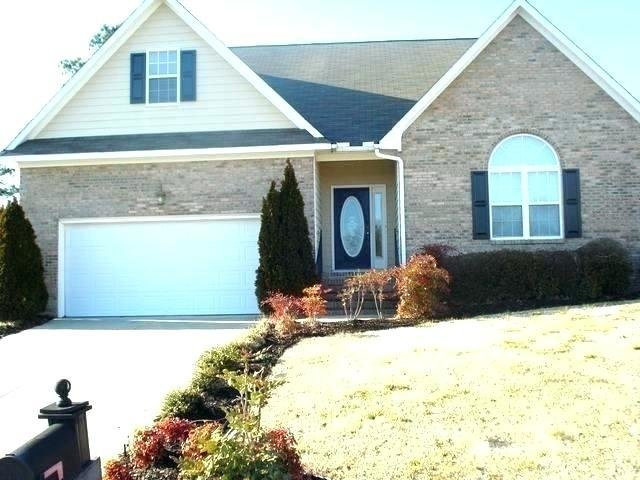 Best 4 Bedroom Houses For Rent In Springfield Mo Full Size Of With Pictures