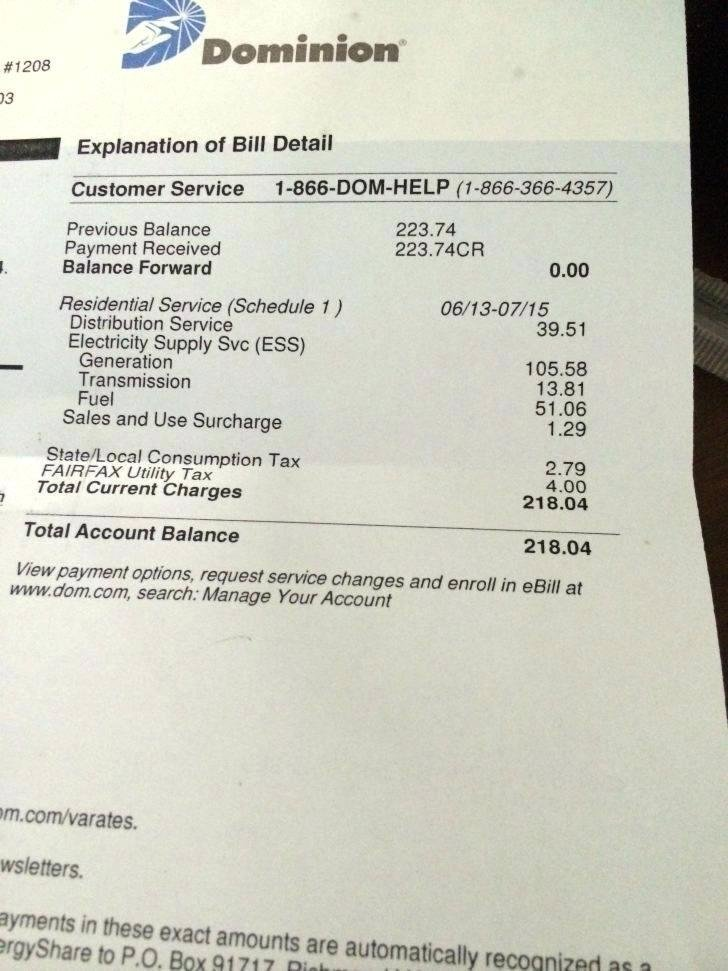 Best Average Utility Bill For 2 Bedroom Apartment Average Electric Bill 1 Bedroom Apartment Heat For With Pictures