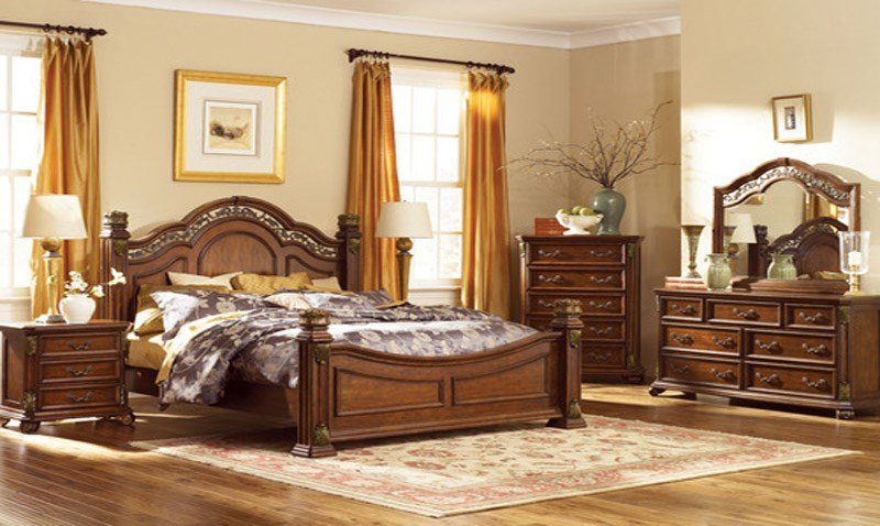 Best Farmers Bedroom Furniture Farmers Bedroom Furniture With Pictures