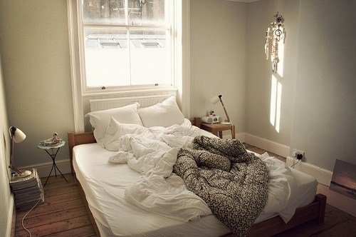 Best Bed Bedroom Beds Bg Bedroom Bg Room Home Sweet Home With Pictures